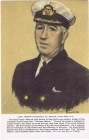 1Q - Capt. Andrew MacDonald, S.S. Helene, Saint John, N.B.