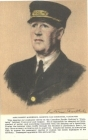 1U - Alex Robert McPherson,  sleeping car conductor, Vancouver
