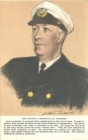 1A - Capt. Francis S. Middleton, S.S.Assisiboia
