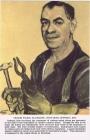 2K - Charles Holmes, blacksmith, Angus Shops, Montreal