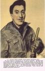 2O - E.L. Dolron, shop labourer, Angus Shops, Montreal