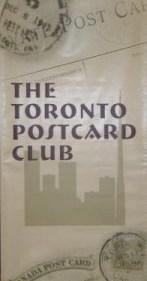TPC Show banner