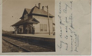 unknown train station