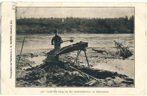 pages-04-05-c-w-mathers-figure-04-gold-washing-on-the-saskatchewan-at-edmonton