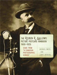 sallows-front-cover
